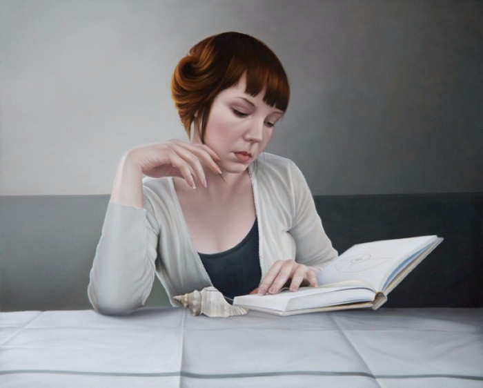 Mary-Jane-Ansell_03 (700x562, 173Kb)