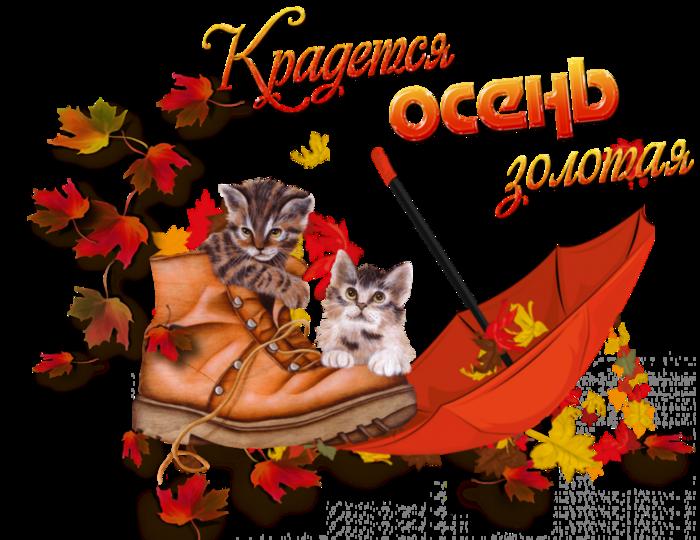 5252596_kradetsya_osen (700x540, 429Kb)