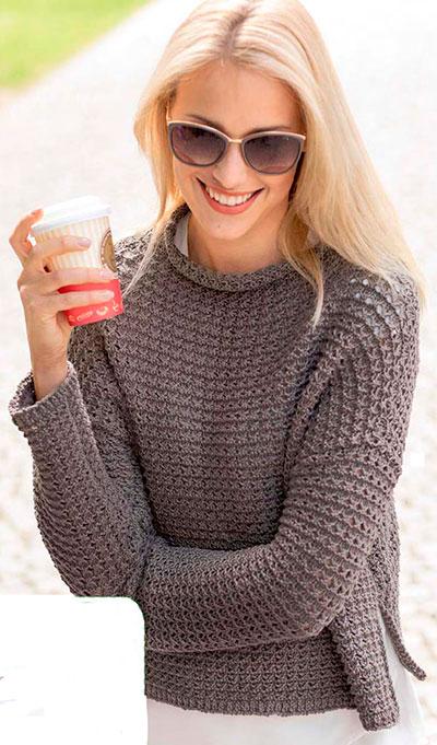3873965_sweater11_16 (400x681, 80Kb)