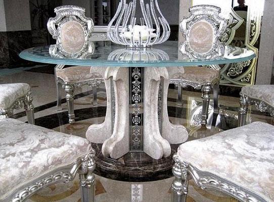 kak-vybrat-stekljannyj-stol (542x400, 75Kb)