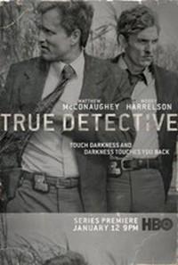 Лучшие детективные сериалы. Самые интригующие и завораживающие!