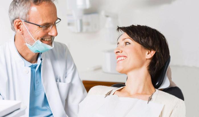 Отбеливание зубов у стоматолога (700x413, 206Kb)