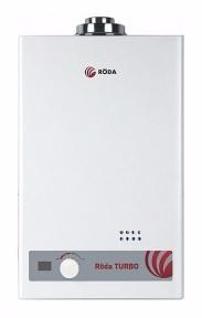 газовая колонка1 (183x288, 18Kb)