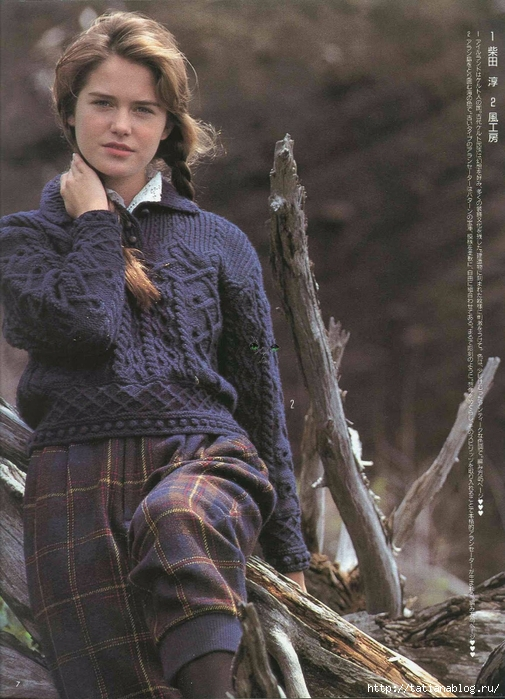 Keito Dama 052 1989 Winter 002 (505x700, 301Kb)