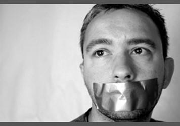 Мужчины виктимного поведения. Истории мужчин, изнасилованных женщинами