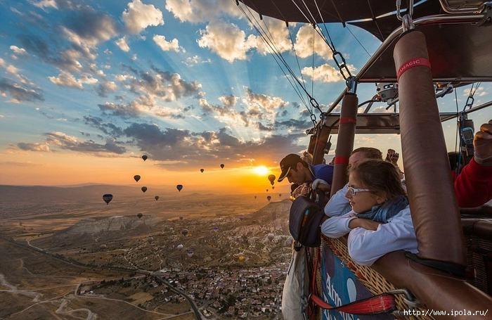 """alt=""""Полёт на воздушном шаре – лучший подарок!""""/2835299__1_ (700x455, 191Kb)"""