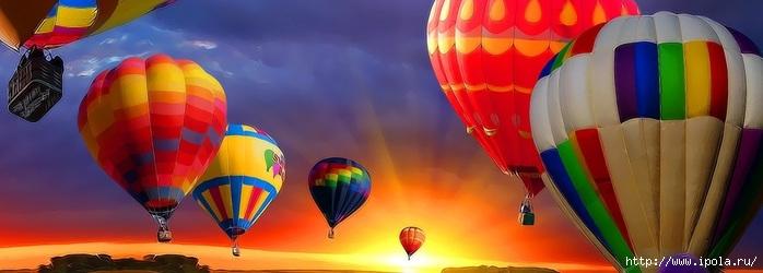 """alt=""""Полёт на воздушном шаре – лучший подарок!""""/2835299_Polyot_na_vozdyshnom_share__lychshii_podarok_eta (700x250, 122Kb)"""