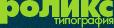 4208855_logo (114x28, 5Kb)