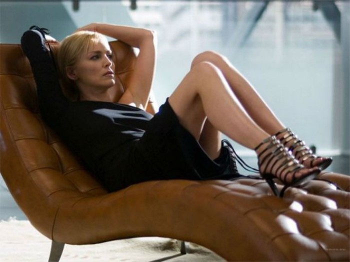 10 самых соблазнительных женских амплуа в истории кинематографа