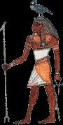 image-35-473 (90x179, 7Kb)