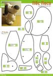 Превью dog 10 (495x700, 174Kb)