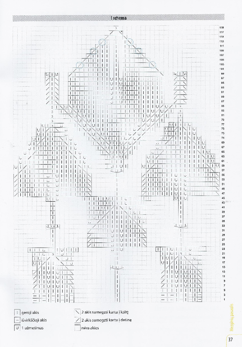 img159 (490x700, 271Kb)