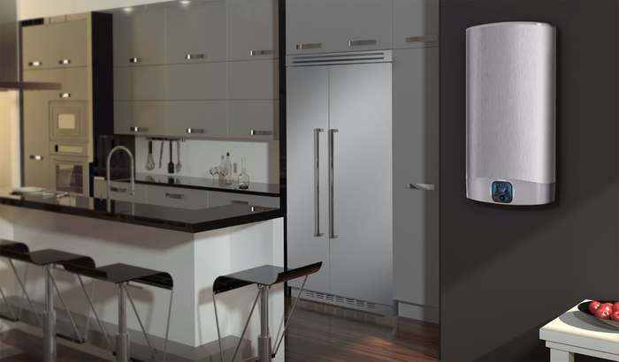 1335_z_Velis_Evo_Plus_kitchen_vertical (700x410, 172Kb)