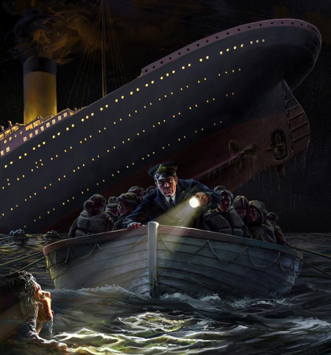 Titanic (653x700, 435Kb)