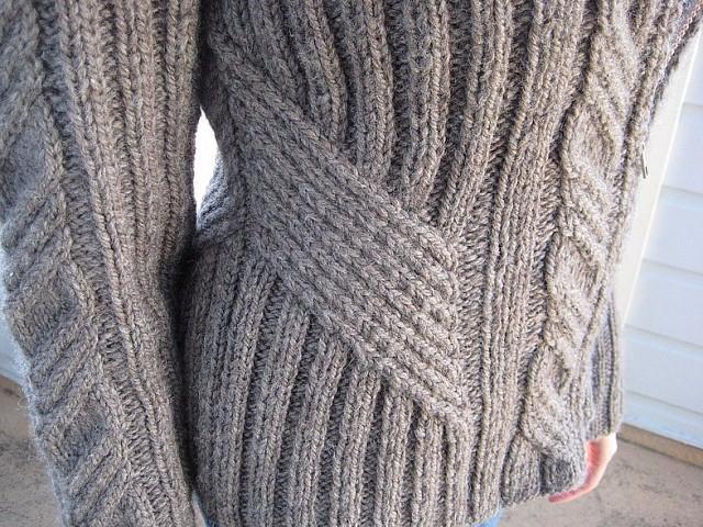 свитер на молнии6 (640x480, 332Kb)