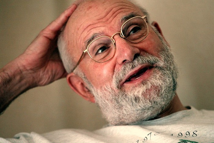 Памяти одного из самых знаменитых психологов нашего времени