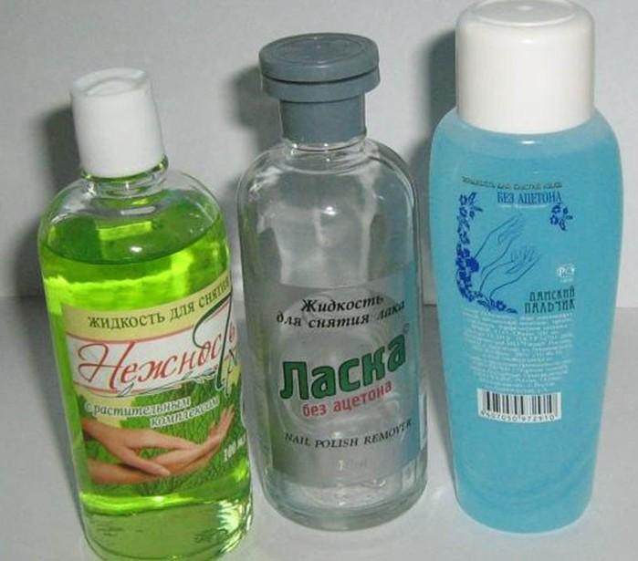 Особенности проведения различных видов педикюра в домашних условиях