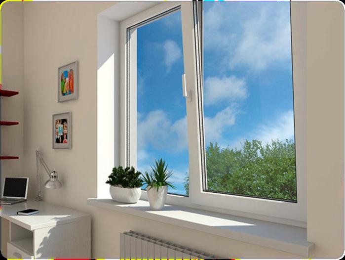 окно-ПВХ (700x526, 386Kb)