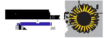 6120542_logo_2_ (399x147, 43Kb)