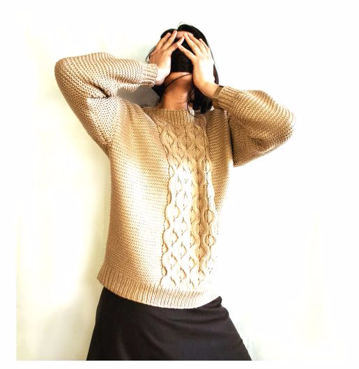 5ddd8ea4ffd739faa4794a8713k1--odezhda-pulover-uniseks-stilnaya-klassika (515x530, 147Kb)