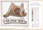 Превью dog 1 (700x494, 313Kb)