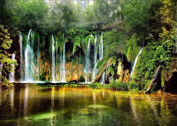 krasivie-vodopadi-13-e1414484357903 (600x429, 424Kb)