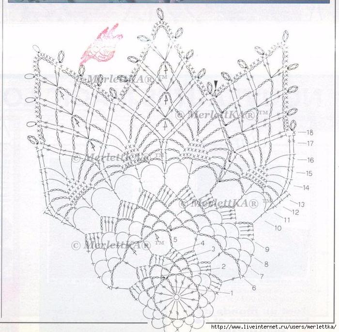 РјРї (24) (700x686, 351Kb)