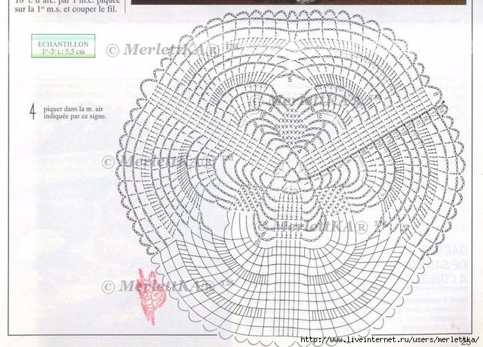 РјРї (26) (700x502, 315Kb)