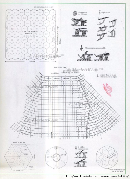 РјРї (30) (511x700, 263Kb)