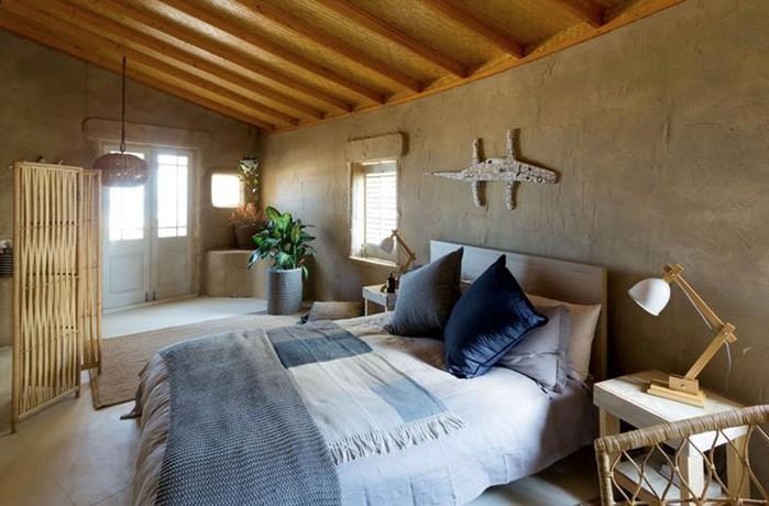 В австралийском городе Голд Кост открылся хостел из песка