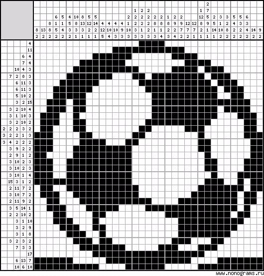 i (21) (530x553, 284Kb)