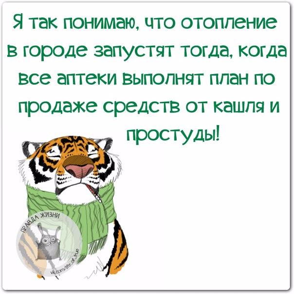 1412612278_frazki-10 (604x604, 227Kb)
