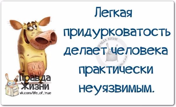 1412612295_frazki-9 (604x367, 147Kb)