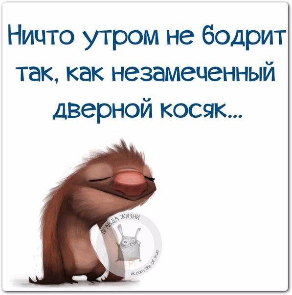 1412612323_frazki-4 (597x604, 171Kb)