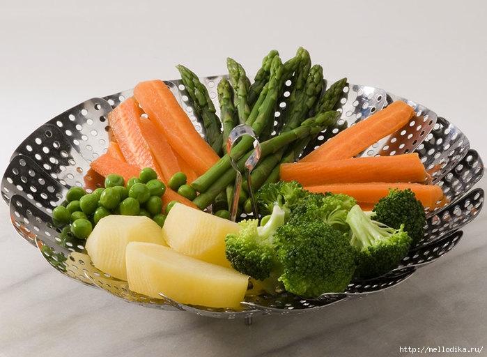 cele-mai-sanatoase-metode-de-gatit-explicate-ce-impact-au-asupra-alimentelor_size1 (700x512, 207Kb)