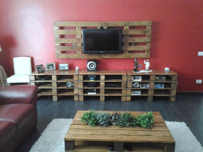 мебель из палет 17 (700x525, 351Kb)