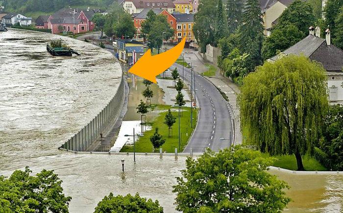 защита от наводнений 2 (700x434, 377Kb)