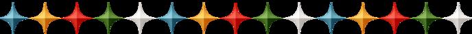 мролошдщ (700x50, 27Kb)