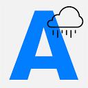 Authentic Weather для Android с ругательным прогнозом погоды