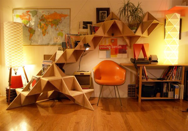awesome_bookshelf_designs_9 (600x419, 248Kb)