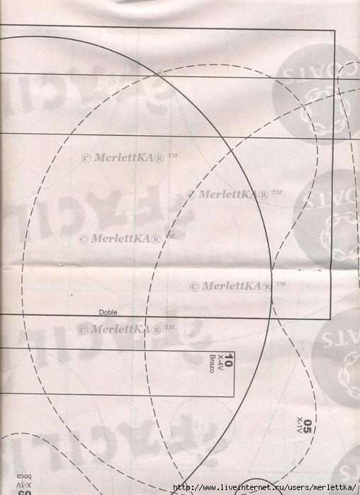 (28) (508x700, 250Kb)