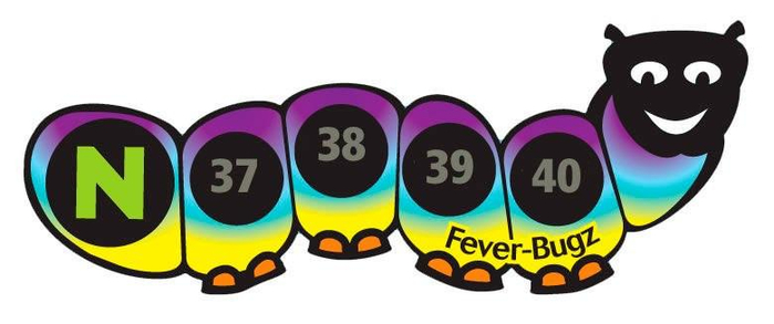 детский термометр Fever-Bugz Stick-On Fever Indicator 4 (700x293, 140Kb)