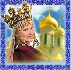lyudmila-ryumina_1804019 (301x300, 40Kb)