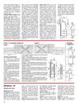 Превью Sbr102017_top-journals.com_Страница_26 (521x700, 253Kb)