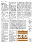 Превью Sbr102017_top-journals.com_Страница_28 (521x700, 291Kb)