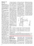 Превью Sbr102017_top-journals.com_Страница_30 (521x700, 247Kb)