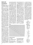 Превью Sbr102017_top-journals.com_Страница_32 (521x700, 252Kb)