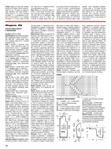 Превью Sbr102017_top-journals.com_Страница_36 (521x700, 261Kb)