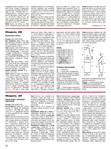 Превью Sbr102017_top-journals.com_Страница_38 (521x700, 262Kb)