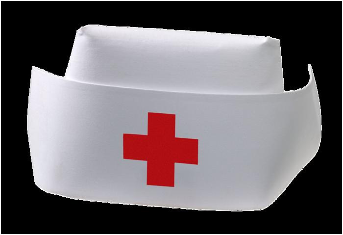 Nurses-hat (700x479, 254Kb)